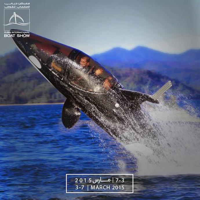 Dubai-International-Boat-Show-2015-10