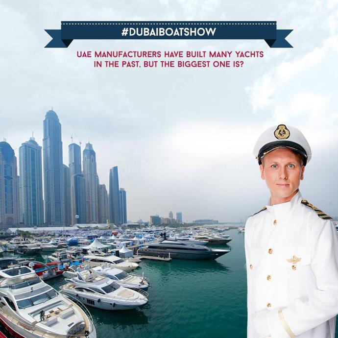 Dubai-International-Boat-Show-2015-13