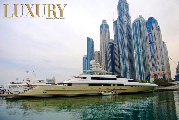 Dubai-International-Boat-Show-2015-5