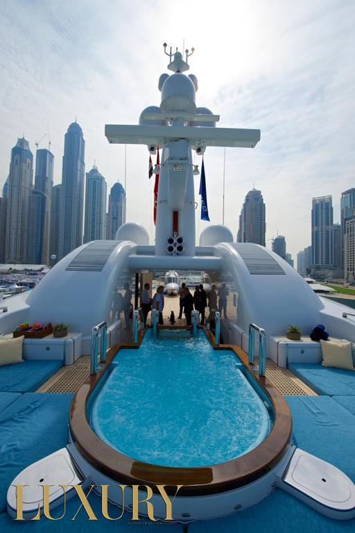 Dubai-International-Boat-Show-2015-6