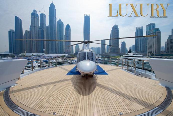 Dubai-International-Boat-Show-2015-7