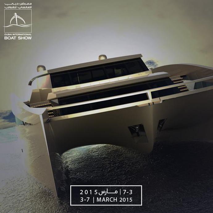 Dubai-International-Boat-Show-2015-8