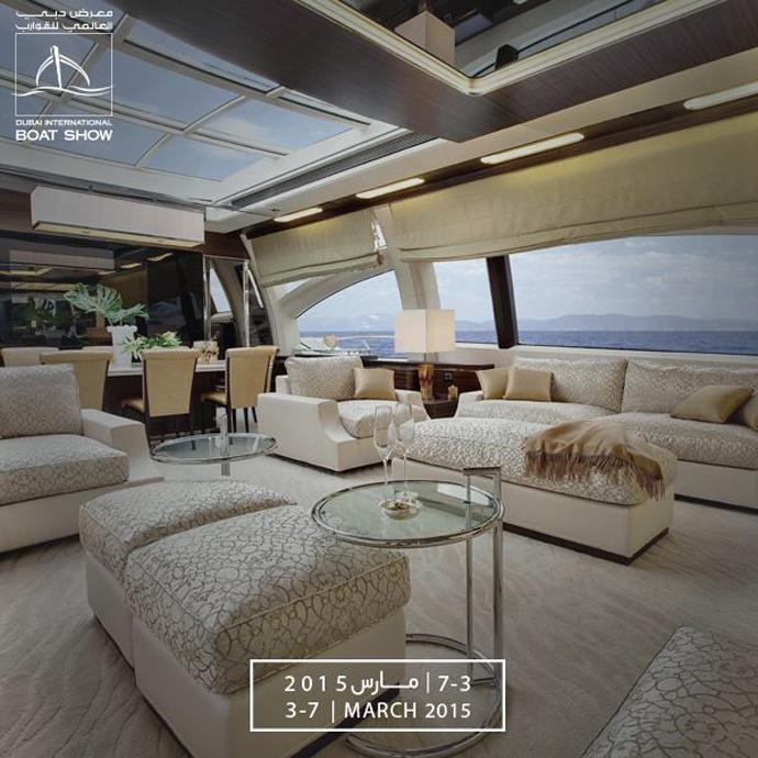 Dubai-International-Boat-Show-2015-9