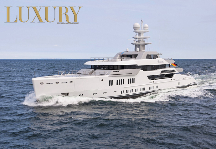 Lurssen-Ester-3-Project-Green
