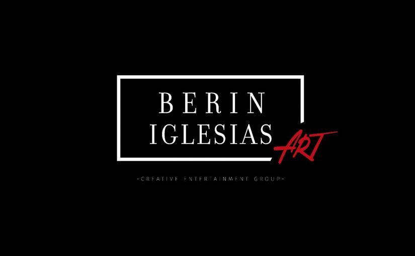BERIN IGLESIAS ART FOR LUXURY INTERNATIONAL MAGAZINE