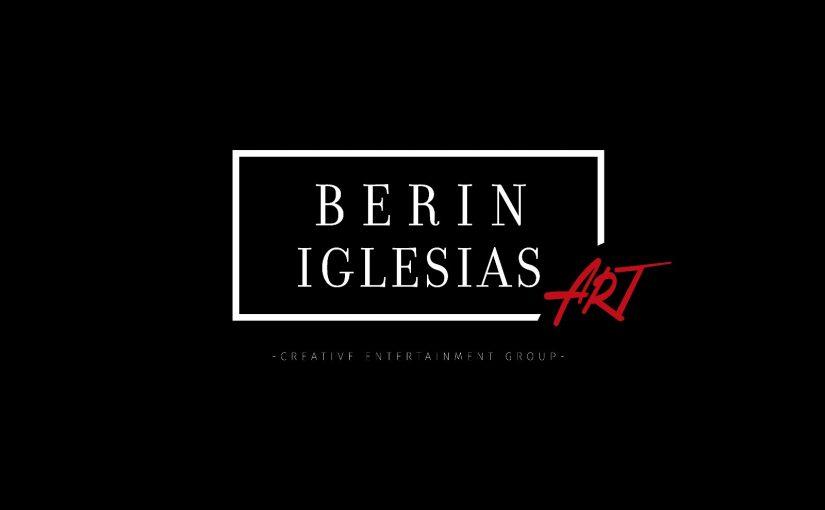 BERIN IGLESIAS HOLDING